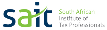 South African Institute of Tax Professionals